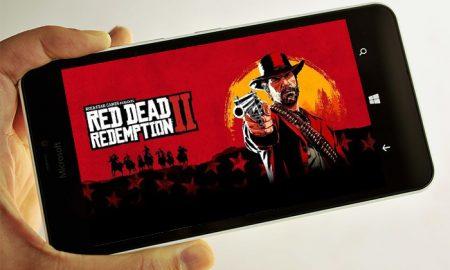 شایعات جدید و جذاب در مورد بازی Red Dead Redemption 2