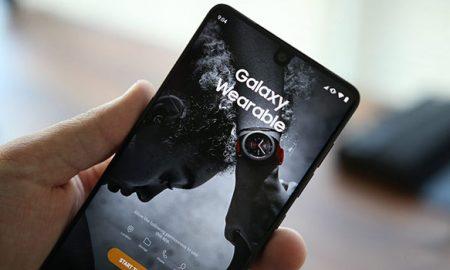 چه زمانی گوشی سامسونگ شما اندروید 9 را دریافت می کند؟