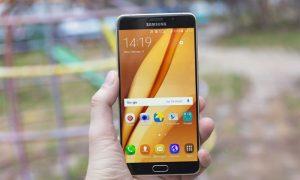 زمان عرضه اندروید Oreo برای گوشی Galaxy A9 Pro مشخص شد