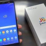 مقرون به صرفه ترین گوشی هوشمند سامسونگ کدام موبایل است؟