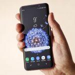موبایل گلکسی S10 سامسونگ با پنج رنگ بسیار زیبا عرضه می شود