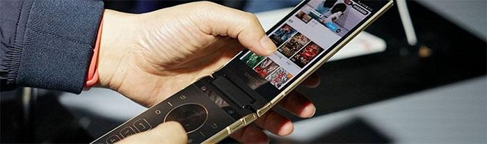 موبایل جدید سامسونگ چگونه گران ترین محصول سال نام خواهد گرفت
