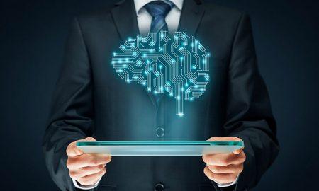 سامسونگ رهبر هوش مصنوعی دنیا می شود؟