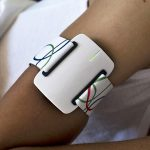 دستبند هوشمند حافظ جان بیماران مبتلا به صرع شبانه