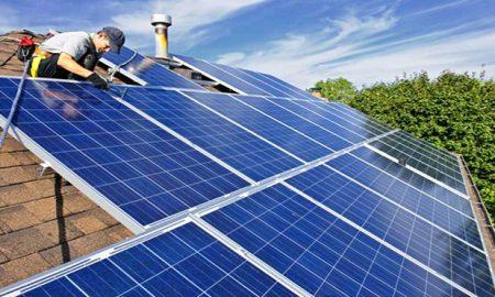 انرژی عملیات سونی تا سال 2040 تماما تجدیدپذیر می شود