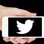 شبکه اجتماعی توییتر رکوردشکنی کرد