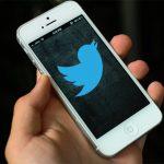 اعلان های عجیب و غریب توییتر کاربران را شگفت زده کرد