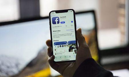 به زودی پیام رسان فیسبوک از دستیار صوتی پشتیبانی می کند