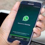 برنامه واتس آپ به روزرسانی مخصوصی برای گوشی های جدید iPhone به بازار عرضه کرد