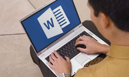 چطور به صورت آنلاین فایل ورد را ویرایش کنیم؟
