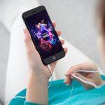 با پرطرفدار ترین بازی های هدست واقعیت مجازی سونی آشنا شوید