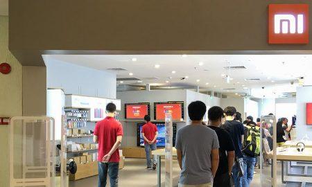کمپانی شیائومی در انگلستان شعبه جدیدی افتتاح می کند
