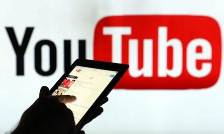 یوتیوب از پیشنهاد ویژه خود برای کاربران رونمایی کرد