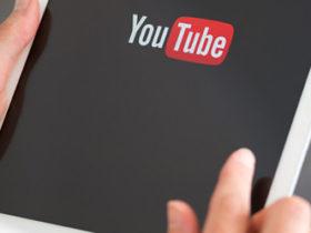 اختلال یوتیوب دردسرساز شد!