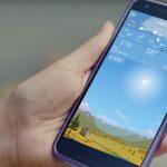 با خاص ترین نرم افزار های پیش بینی آب و هوا آشنا شوید