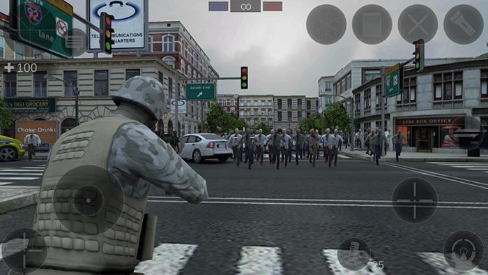 با 2 بازی بسیار زیبا و هیجان انگیز سیستم عامل اندروید آشنا شوید