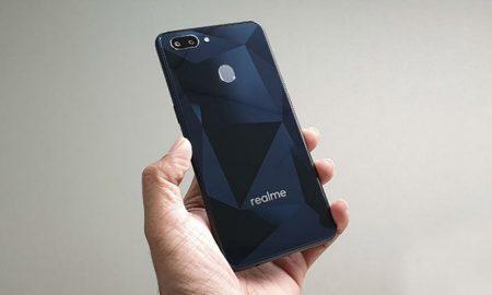 برند Realme؛ خاص، خوش قیمت و امیدوار به آینده