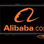 کمپانی علی بابا در فروش آنلاین رکوردشکنی کرد!