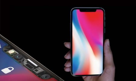 ارتقای گوشی های iPhone در سال 2019