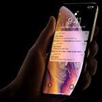 کاهش تولید به سبب فروش ناامید کننده گوشی های آیفون XR و آیفون XS