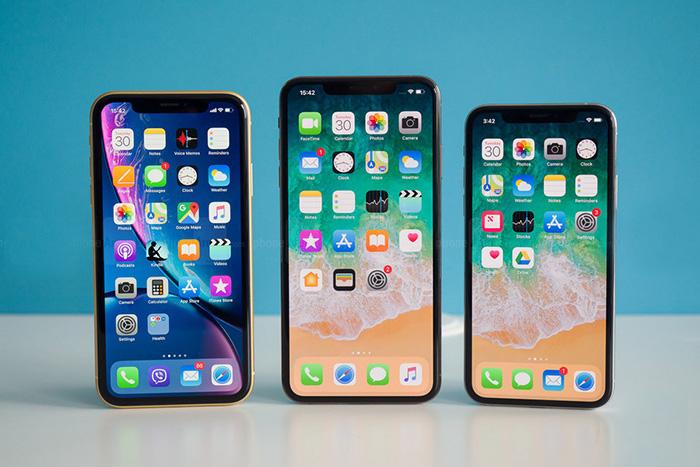 سیاست های جدید شرکت اپل دنیای تکنولوژی را غافلگیر کرد