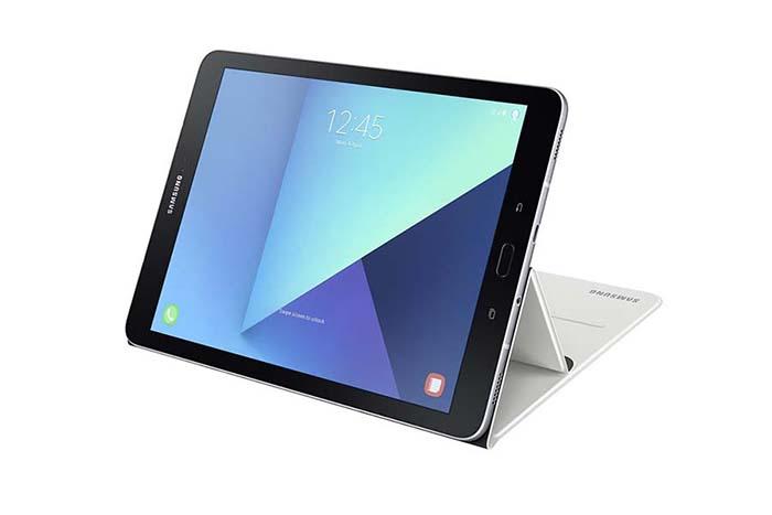 بهترین تبلت های 2018، Samsung Galaxy Tab S3