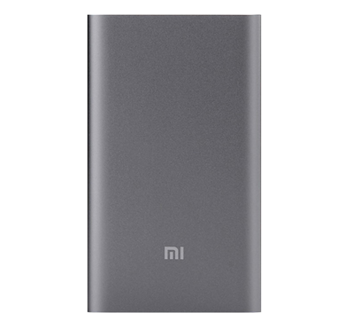 معرفی پاوربانک Mi Power Bank Pro با ظرفیت 10 میلی آمپر ساعت