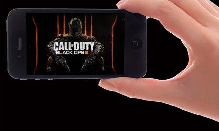 آمار فروش سه برابری نسخه جدید Call Of Duty نسبت به نسخه قبلی