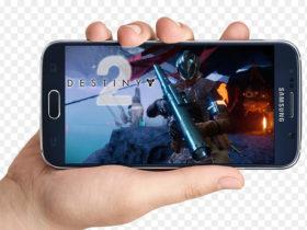 بازی Destiny 2 مجانی شد!