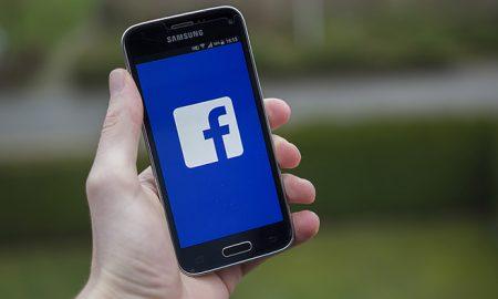 بودجه میلیونی فیس بوک برای آموزش روزنامه نگاران