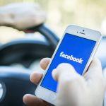 فیس بوک مسنجر به زودی گزینه unsend را ارائه می کند