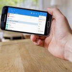 با 2 اپلیکیشن مدیریت فایل در استور رسمی گوگل آشنا شوید