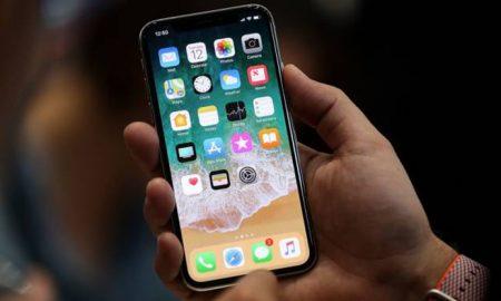 زمان رونمایی از اولین گوشی 5G iPhone نزدیک است؟