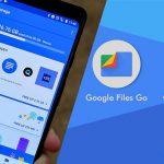 رخت جدید بر تن اپلیکیشن مدیریت فایل گوگل