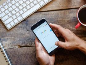 بازنشستگی یکی از افزونه های اپلیکیشن تقویم گوگل