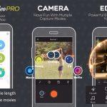 چگونه با گوشی موبایل خود بهترین تصاویر را ثبت کنیم؟