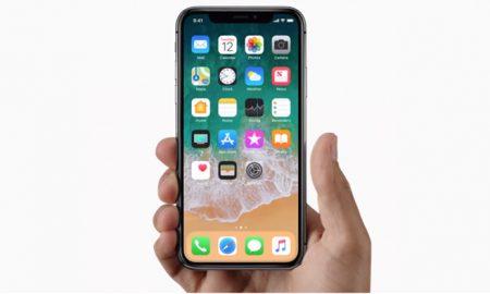 چگونه پیام های حذف شده را در گوشی iPhone بازیابی کنیم؟