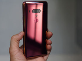 کمپانی HTC هنوز از حوزه موبایل نااُمید نیست