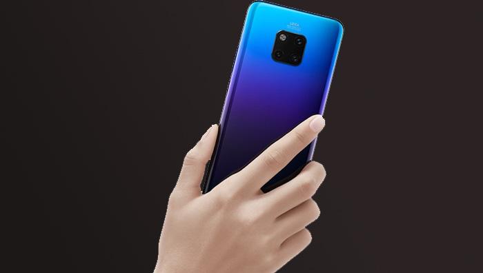 بهترین گوشی های سال 2018 چه مدل هایی است؟