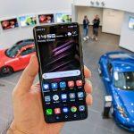 گران ترین موبایل هوآوی وارد بازار جهانی موبایل می شود