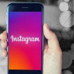 خبر فوری؛ اینستاگرام فالوور و لایک های جعلی را حذف می کند!