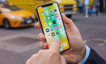 بازگشت اپل به سوی اوست ؛ تولید دوباره گوشی iPhone X آغاز شد!