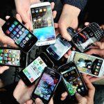 نوستالژی؛ کدام یک از گوشی های خاطره انگیز بازار موبایل را به یاد دارید؟