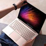 نسخه ارزان قیمت شیائومی Mi Notebook به زودی رونمایی می شود