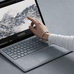 برای دقایقی کوتاه شرکت مایکروسافت به رتبه اول ارزشمندترین کمپانی آمریکا