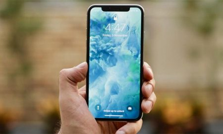 اپل مودم اختصاصی خود برای گوشی های iPhone را به زودی راهی بازار می کند