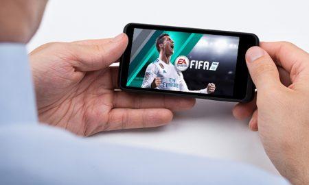 خبری فوق العاده برای طرفداران بازی FIFA ؛ نسخه جدید این بازی رونمایی شد