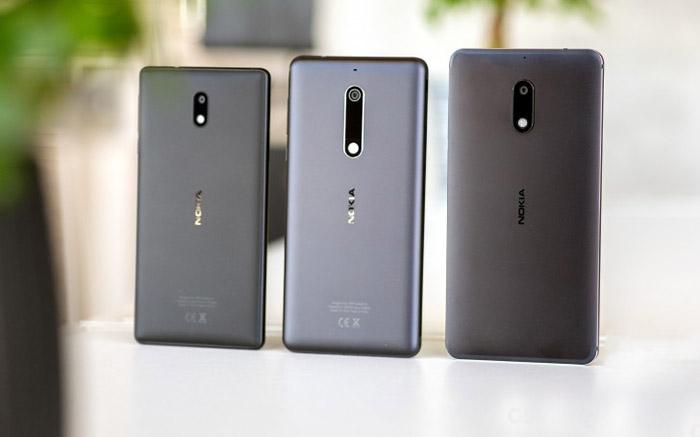 آیا گوشی های جدید نوکیا ارزش خرید بالایی دارند؟