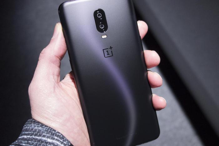 گوشی موبایل وان پلاس6T ؛ آیا این موبایل ضعف دارد؟