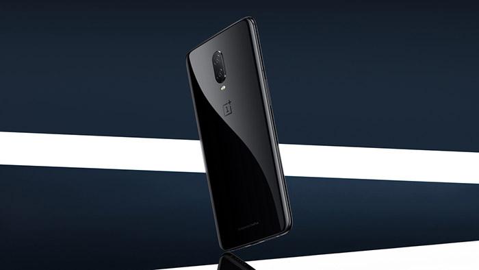 گوشی موبایل وان پلاس نسل جدید با اینترنت نسل پنجم با چه قیمتی روانه بازار فروش می شود؟